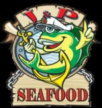 J & P Seafood