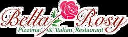 Bella Rosy Pizzeria & Italian Restaurant