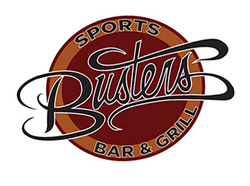 Busters Sports Bar and Grill