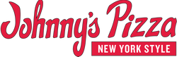 Johnny's Pizza - Athens