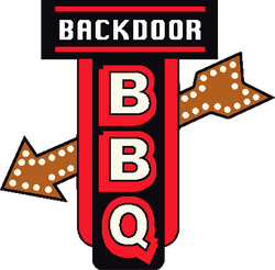 Backdoor Barbeque