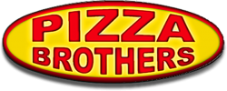 Pizza Brothers (Martinsville)