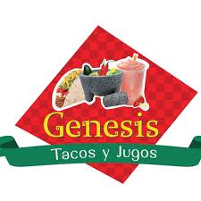 Tacos Y Jugos Genesis