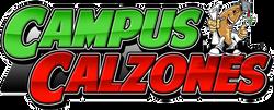 Campus Calzones