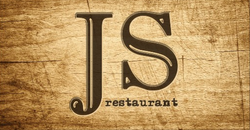 JS Restaurant