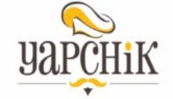 Yapchik