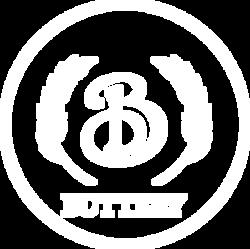 Buttery Bakery
