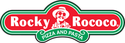 Rocky Rococo & RoseSubs - Oshkosh