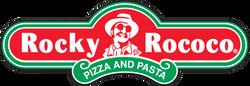 Rocky Rococo - La Crosse
