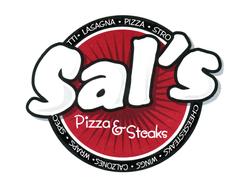 Sal's Pizza & Steaks