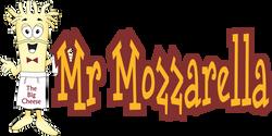 Mr Mozzarella - Kemptville