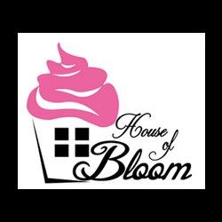 BlooMmm