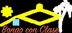 Bonao con Clase