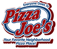 Pizza Joe's - Beaver