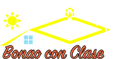 Bonao con Clase - Catering (COMING SOON)