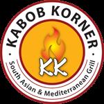 Kabob Korner - Katy, TX