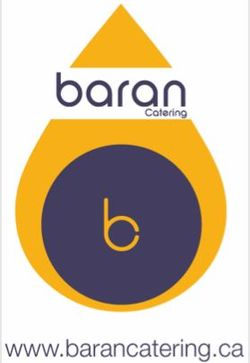 Baran Restaurant & Catering