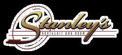 Stanley's NE