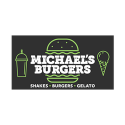 Michael's Burgers