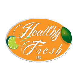Healthy Fresh Inc - Morris Park