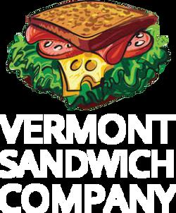 Vermont Sandwich Company, Inc.
