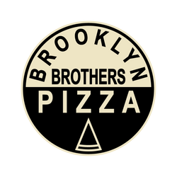 Brooklyn Brothers Pizza
