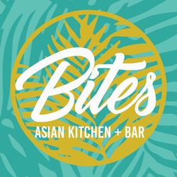 BITES asian kitchen + bar