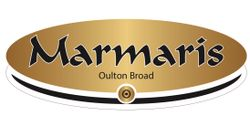 Takeaway Taxi Lowestoft - Marmaris