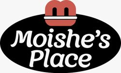 Moishe's Place