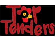 Top Tenders - Torrance