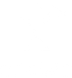 10 Crows BBQ