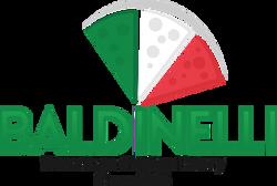 Baldinelli Pizza Hinsdale