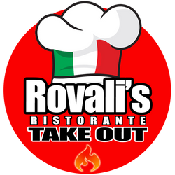 Rovalis Ristorante Italiano