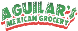 Aguilars Mexican Grocery
