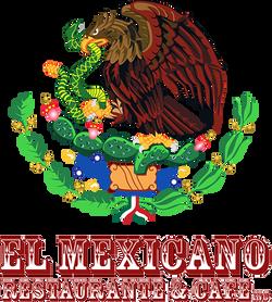 El Mexicano Restaurant & Cafe