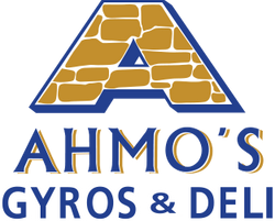 Ahmo's Stone School