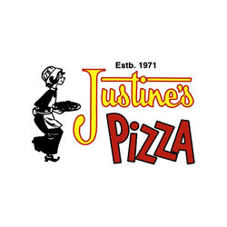 Justine's Pizza Fort Collins