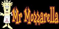 Mr Mozzarella - Carleton Place