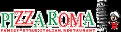 Pizza Roma Aventura