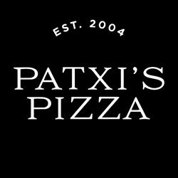 PATXI'S PIZZA - CHERRY CREEK