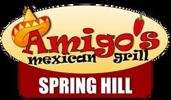 Amigo's - Spring Hill