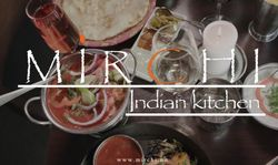 Mirchi Indian Kitchen