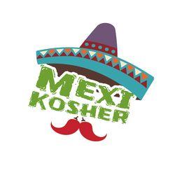 Carlos & Gabbys / Graze Smokehouse / Mexikosher NYC