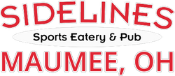Sidelines Sports Eatery & Pub - Maumee