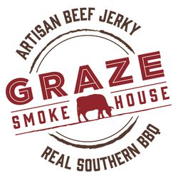 Graze Smokehouse