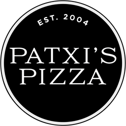 PATXI'S PIZZA - CAMPBELL