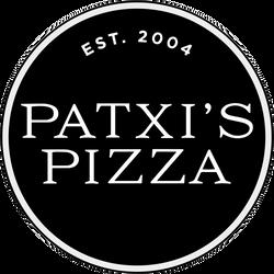 PATXI'S PIZZA - DUBLIN