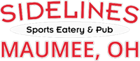 Sidelines - Lambertville (COMING SOON)