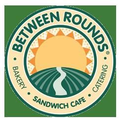 Between Rounds Bakery Sandwich Cafe - S Windsor