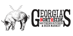 Georgia's Northside